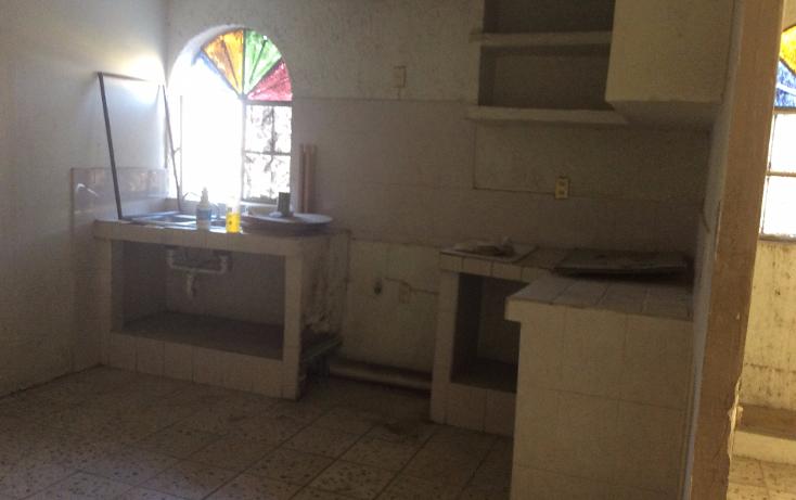 Foto de edificio en renta en  , mesa colorada oriente, zapopan, jalisco, 1785394 No. 09