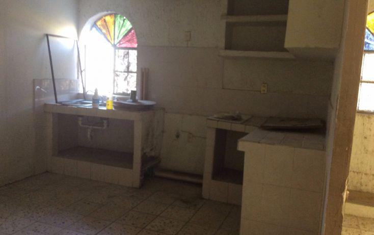 Foto de edificio en renta en, mesa colorada oriente, zapopan, jalisco, 1785394 no 11