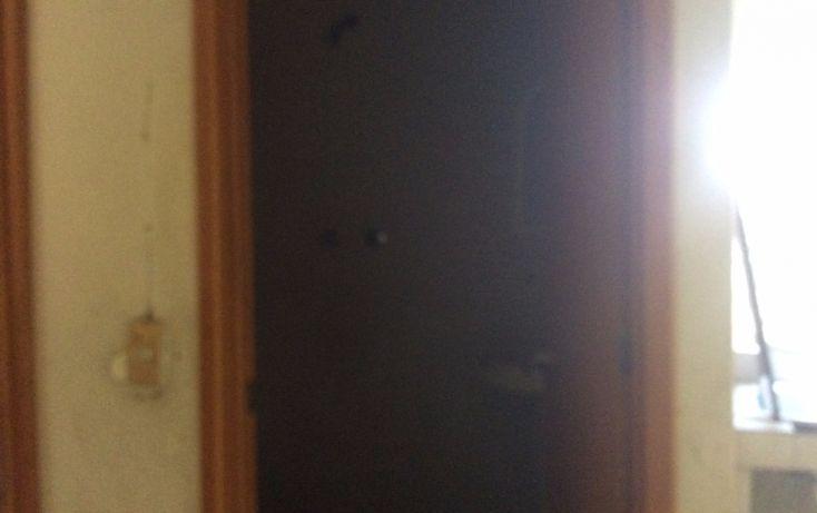 Foto de edificio en renta en, mesa colorada oriente, zapopan, jalisco, 1785394 no 12
