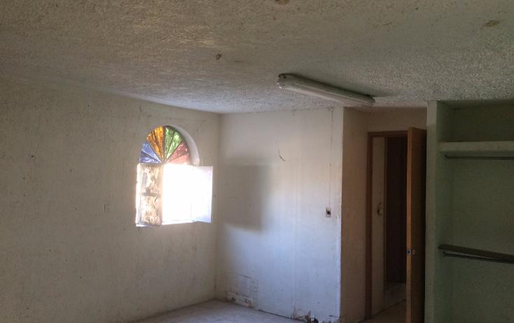 Foto de edificio en renta en  , mesa colorada oriente, zapopan, jalisco, 1785394 No. 12