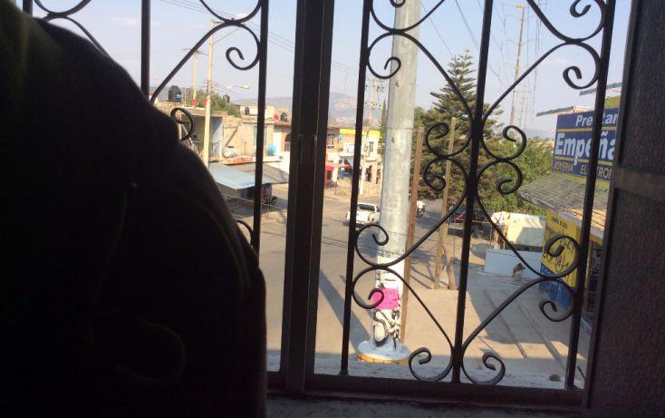 Foto de edificio en renta en, mesa colorada oriente, zapopan, jalisco, 1785394 no 13