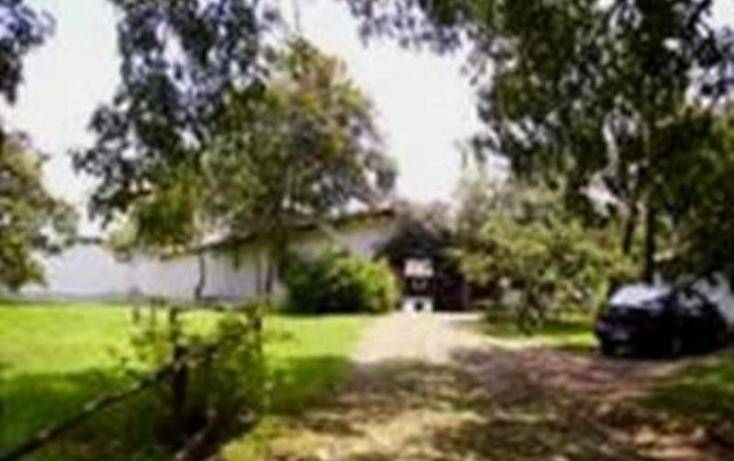 Foto de rancho en venta en  , mesa de jaimes, valle de bravo, méxico, 1425939 No. 12
