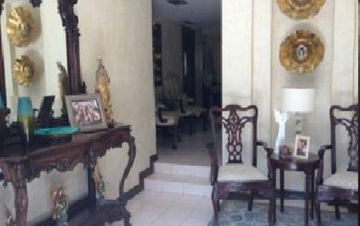 Foto de casa en venta en, mesa de la corona 1er sector, san pedro garza garcía, nuevo león, 1107083 no 01
