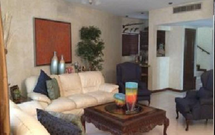 Foto de casa en venta en, mesa de la corona 1er sector, san pedro garza garcía, nuevo león, 1107083 no 02