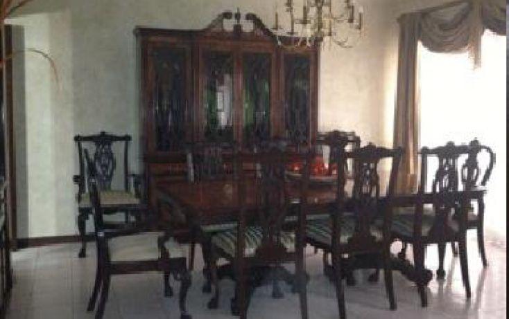 Foto de casa en venta en, mesa de la corona 1er sector, san pedro garza garcía, nuevo león, 1107083 no 03