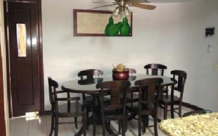 Foto de casa en venta en, mesa de la corona 1er sector, san pedro garza garcía, nuevo león, 1107083 no 04