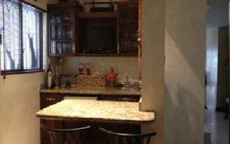 Foto de casa en venta en, mesa de la corona 1er sector, san pedro garza garcía, nuevo león, 1107083 no 05