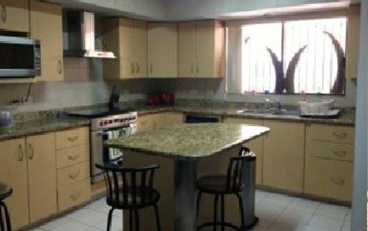 Foto de casa en venta en, mesa de la corona 1er sector, san pedro garza garcía, nuevo león, 1107083 no 06