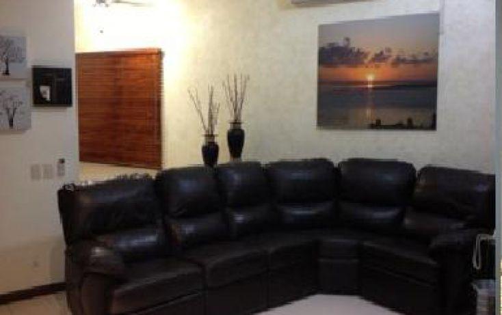 Foto de casa en venta en, mesa de la corona 1er sector, san pedro garza garcía, nuevo león, 1107083 no 07