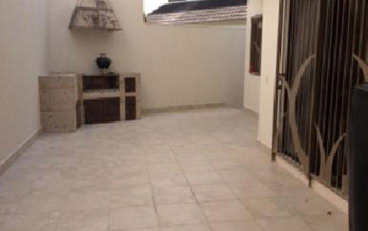 Foto de casa en venta en, mesa de la corona 1er sector, san pedro garza garcía, nuevo león, 1107083 no 08