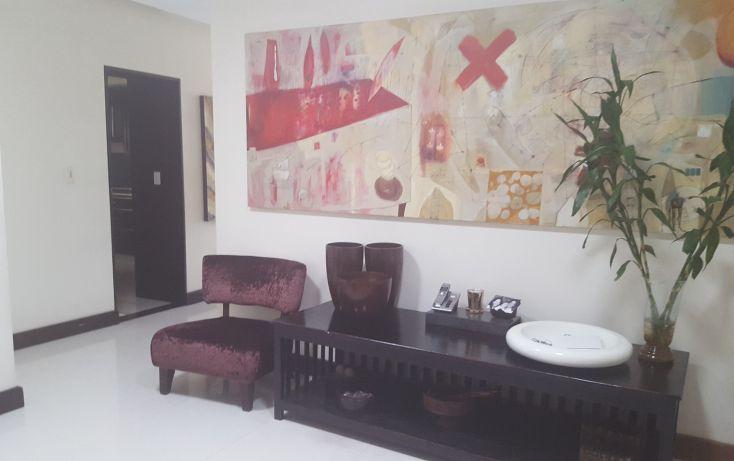 Foto de casa en venta en, mesa de la corona 1er sector, san pedro garza garcía, nuevo león, 1941000 no 02