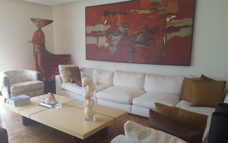 Foto de casa en venta en, mesa de la corona 1er sector, san pedro garza garcía, nuevo león, 1941000 no 03
