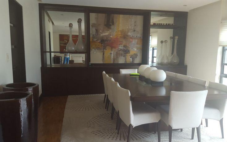 Foto de casa en venta en, mesa de la corona 1er sector, san pedro garza garcía, nuevo león, 1941000 no 04
