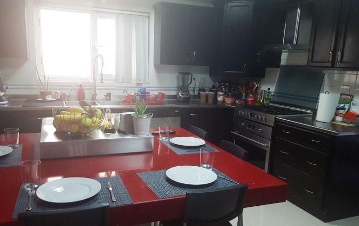 Foto de casa en venta en, mesa de la corona 1er sector, san pedro garza garcía, nuevo león, 1941000 no 07