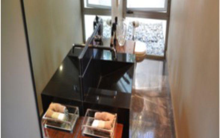 Foto de casa en venta en, mesa de la corona 1er sector, san pedro garza garcía, nuevo león, 1977882 no 04