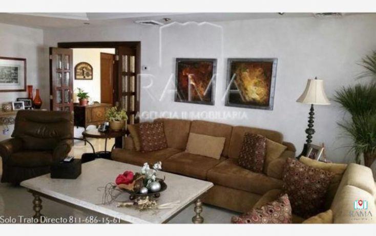 Foto de casa en venta en, mesa de la corona 1er sector, san pedro garza garcía, nuevo león, 2026172 no 04