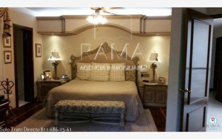 Foto de casa en venta en, mesa de la corona 1er sector, san pedro garza garcía, nuevo león, 2026172 no 06