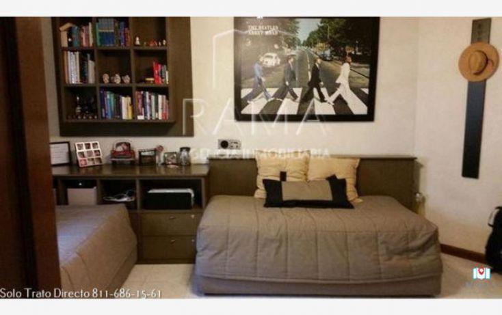 Foto de casa en venta en, mesa de la corona 1er sector, san pedro garza garcía, nuevo león, 2026172 no 07