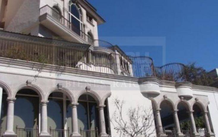 Foto de casa en venta en mesa de la corona, residencial chipinque 3 sector, san pedro garza garcía, nuevo león, 219523 no 02