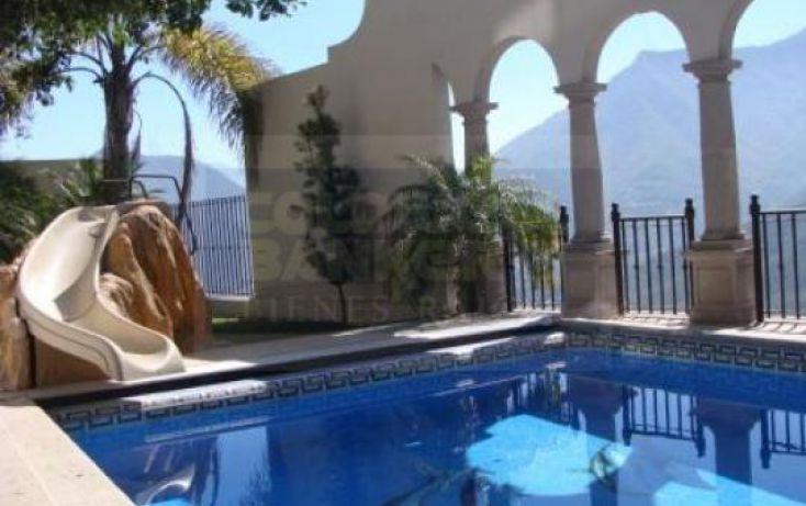 Foto de casa en venta en mesa de la corona, residencial chipinque 3 sector, san pedro garza garcía, nuevo león, 219523 no 03
