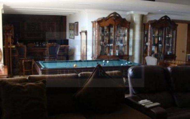Foto de casa en venta en mesa de la corona, residencial chipinque 3 sector, san pedro garza garcía, nuevo león, 219523 no 05