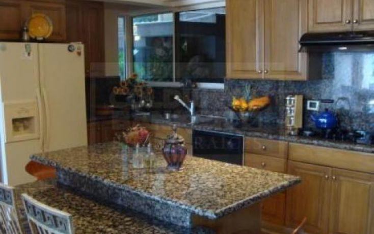 Foto de casa en venta en mesa de la corona, residencial chipinque 3 sector, san pedro garza garcía, nuevo león, 219523 no 07