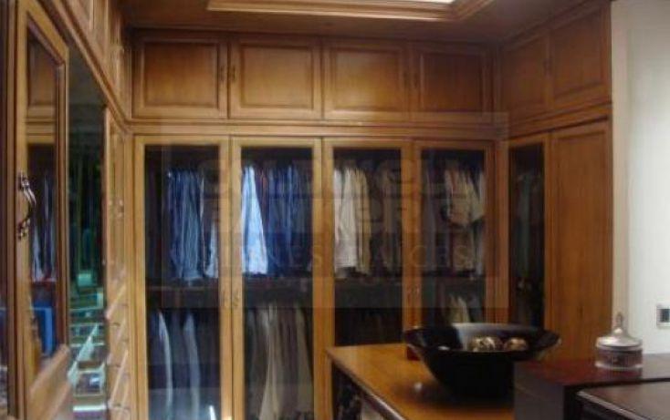 Foto de casa en venta en mesa de la corona, residencial chipinque 3 sector, san pedro garza garcía, nuevo león, 219523 no 08