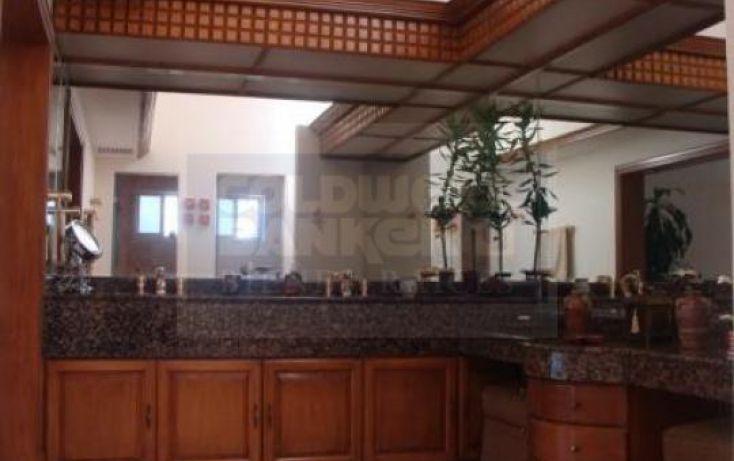 Foto de casa en venta en mesa de la corona, residencial chipinque 3 sector, san pedro garza garcía, nuevo león, 219523 no 09