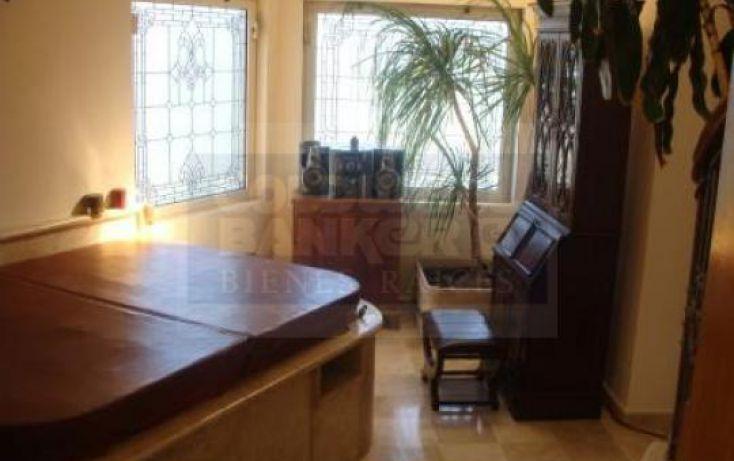 Foto de casa en venta en mesa de la corona, residencial chipinque 3 sector, san pedro garza garcía, nuevo león, 219523 no 10