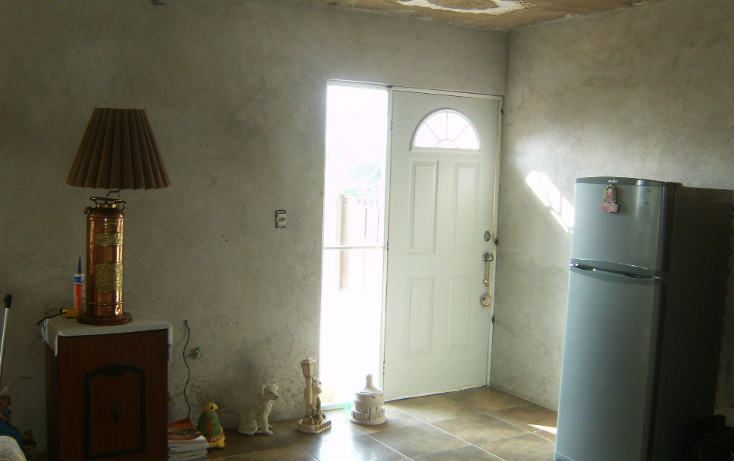 Foto de casa en renta en  , mesa de los conejos, san luis potos?, san luis potos?, 1051153 No. 05