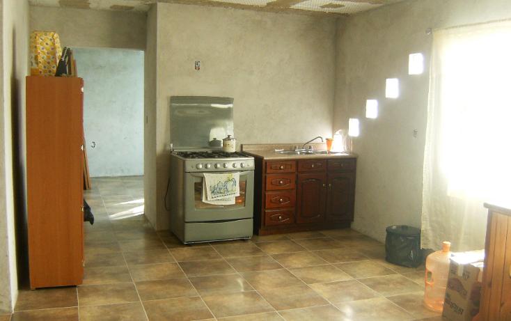 Foto de casa en venta en  , mesa de los conejos, san luis potosí, san luis potosí, 1194777 No. 05
