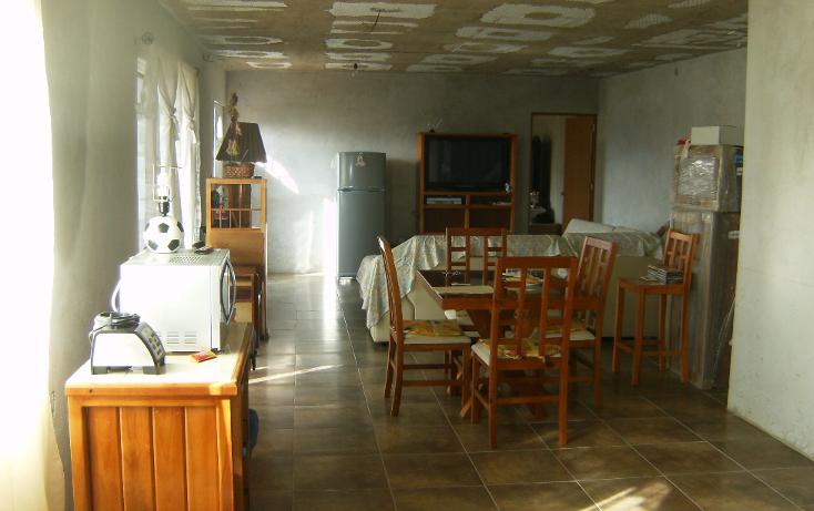 Foto de casa en venta en  , mesa de los conejos, san luis potos?, san luis potos?, 1194777 No. 06