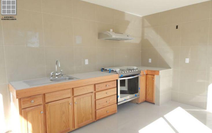 Foto de casa en condominio en renta en, mesa de los hornos, tlalpan, df, 1519774 no 03