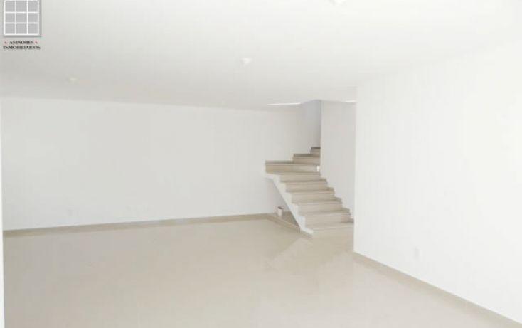 Foto de casa en condominio en renta en, mesa de los hornos, tlalpan, df, 1519774 no 04