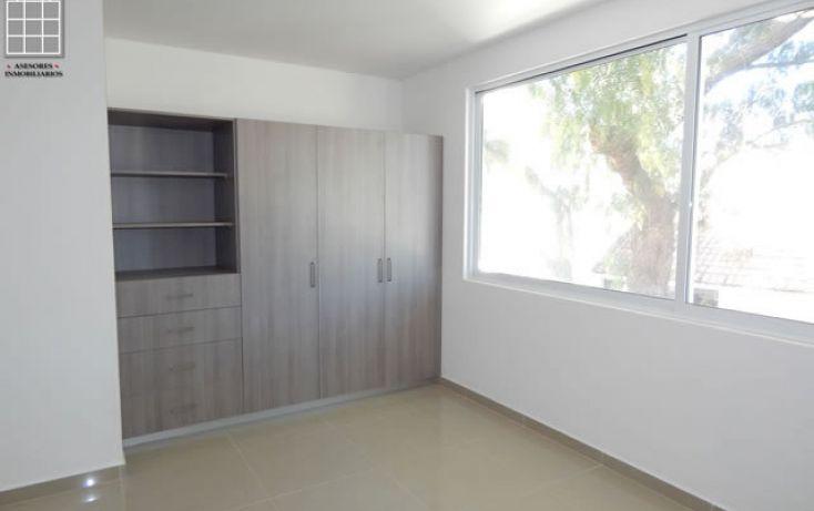 Foto de casa en condominio en renta en, mesa de los hornos, tlalpan, df, 1519774 no 05