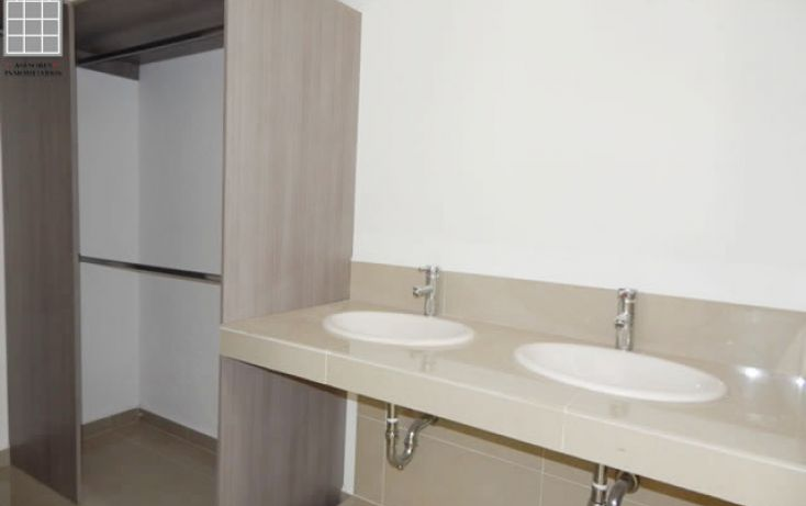 Foto de casa en condominio en renta en, mesa de los hornos, tlalpan, df, 1519774 no 06