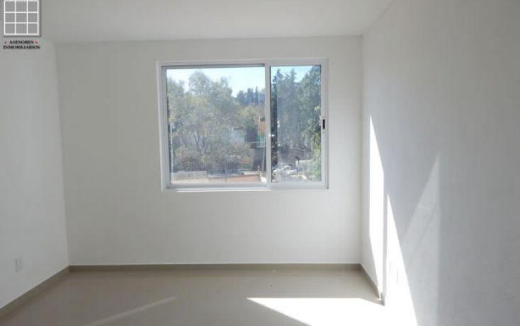 Foto de casa en condominio en renta en, mesa de los hornos, tlalpan, df, 1519774 no 07