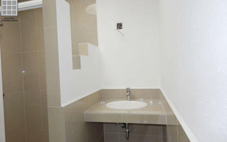 Foto de casa en condominio en renta en, mesa de los hornos, tlalpan, df, 1519774 no 08