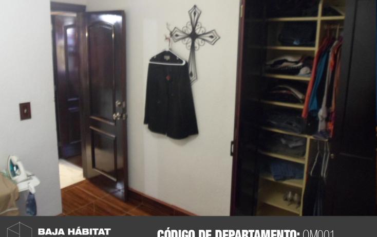 Foto de departamento en venta en  , mesa de otay, tijuana, baja california, 1408187 No. 12