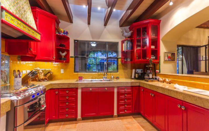 Foto de casa en venta en mesa del malanquin, malaquin la mesa, san miguel de allende, guanajuato, 1518805 no 03