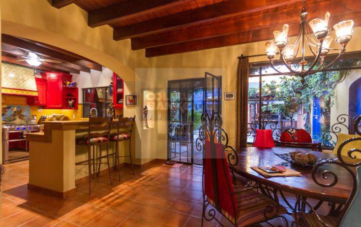 Foto de casa en venta en mesa del malanquin, malaquin la mesa, san miguel de allende, guanajuato, 1518805 no 04