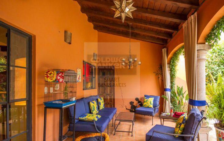 Foto de casa en venta en mesa del malanquin, malaquin la mesa, san miguel de allende, guanajuato, 1518805 no 06