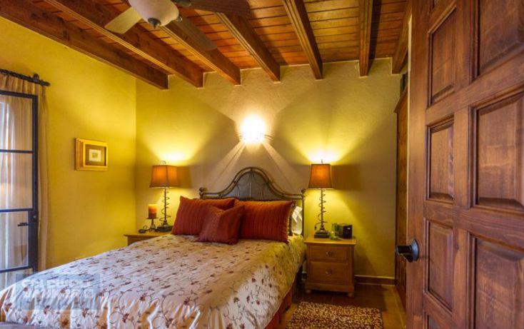 Foto de casa en venta en mesa del malanquin, malaquin la mesa, san miguel de allende, guanajuato, 1518805 no 09