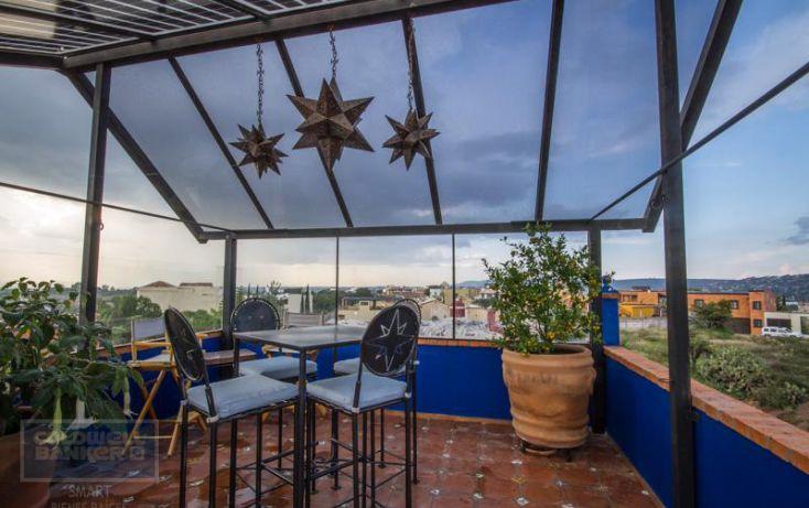 Foto de casa en venta en mesa del malanquin, malaquin la mesa, san miguel de allende, guanajuato, 1518805 no 10