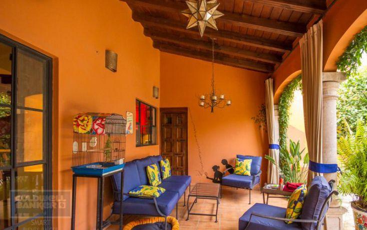 Foto de casa en venta en mesa del malanquin, malaquin la mesa, san miguel de allende, guanajuato, 1518805 no 11