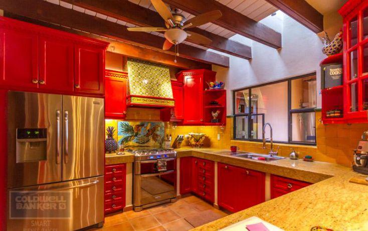 Foto de casa en venta en mesa del malanquin, malaquin la mesa, san miguel de allende, guanajuato, 1518805 no 12
