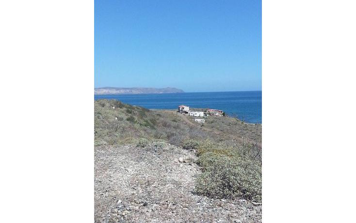 Foto de terreno comercial en venta en  , mesa francia, mulegé, baja california sur, 1407501 No. 16