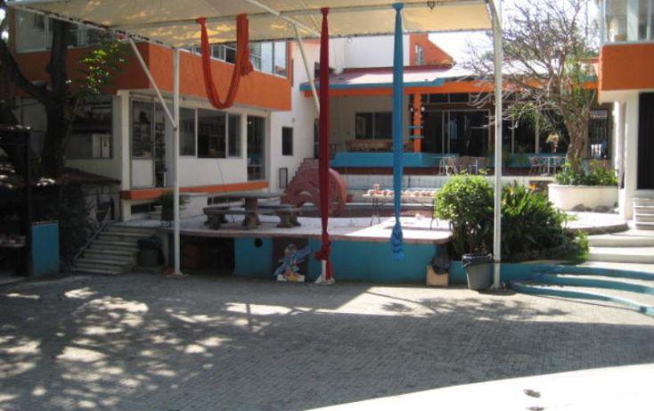 Foto de casa en venta en mesalina 28, delicias, cuernavaca, morelos, 1486123 no 04