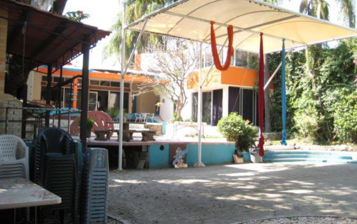 Foto de casa en venta en mesalina 28, delicias, cuernavaca, morelos, 1486123 no 05