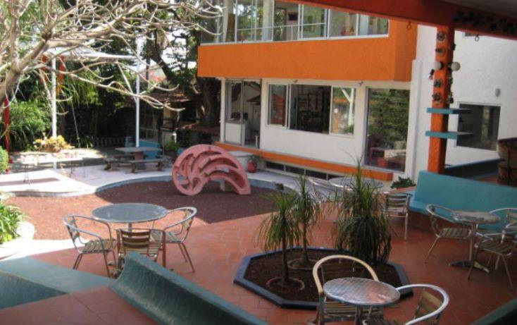 Foto de casa en venta en mesalina 28, delicias, cuernavaca, morelos, 1486123 no 18